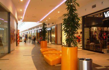 Poznań City Center 11