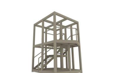 konkurs architektoniczny Pilzno 6