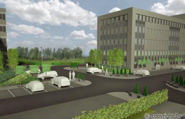 Flanders Business Park 1