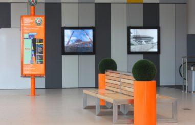 Auchan Katowice 4