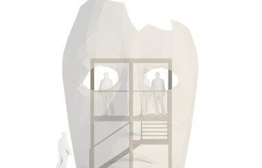 konkurs architektoniczny Pilzno 4