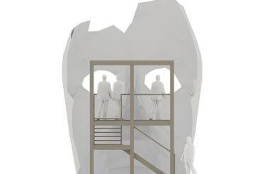 konkurs architektoniczny Pilzno 5