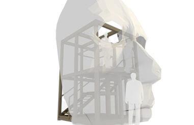 konkurs architektoniczny Pilzno 7