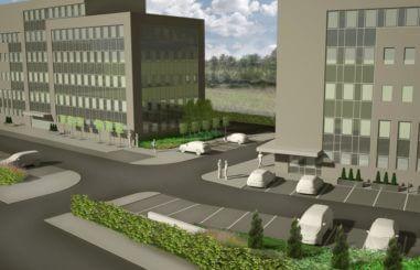 Flanders Business Park 3