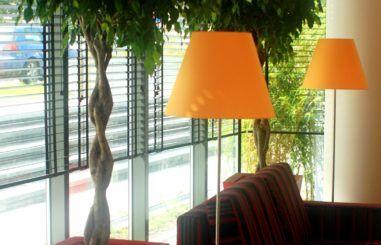 Hotel Angelo Katowice 12
