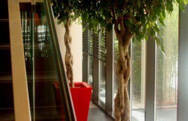 Hotel Angelo Katowice 3