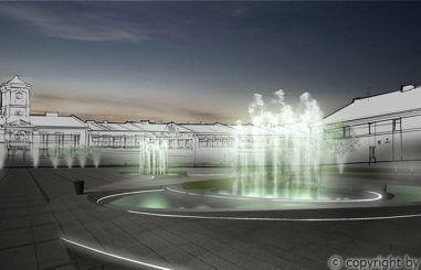 konkurs architektoniczny Turek 4