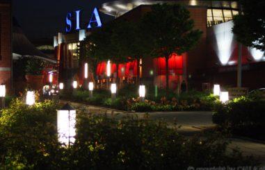 CALLA.pl Silesia City Center 13