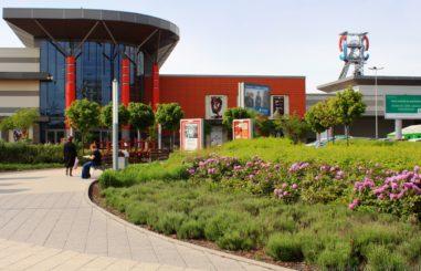 CALLA.pl Silesia City Center 17