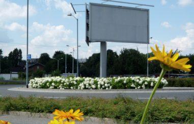 CALLA.pl Silesia City Center 25