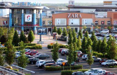 CALLA.pl Silesia City Center 11