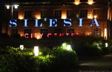 CALLA.pl Silesia City Center 14