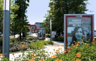 CALLA.pl Silesia City Center 19