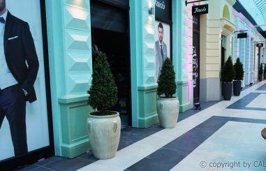 CALLA_pl_StyleOutlets_21