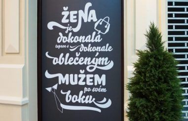 CALLA_pl_StyleOutlets_22