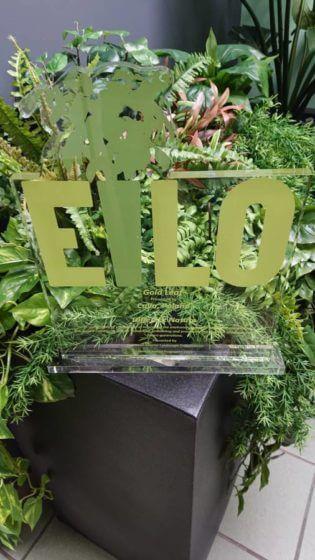 award_EILO_CALLA1